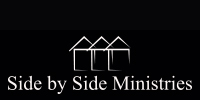 Side By Side Ministries